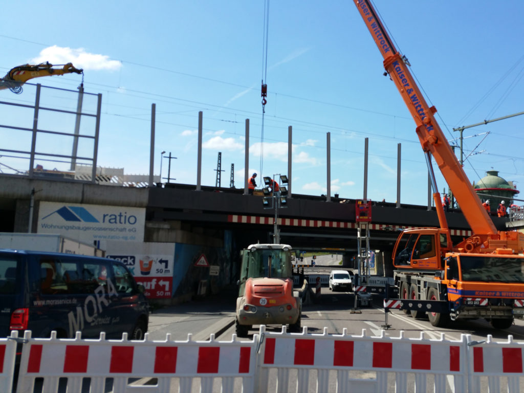 INT Bau Projekt Göpfert Weißenfels-3