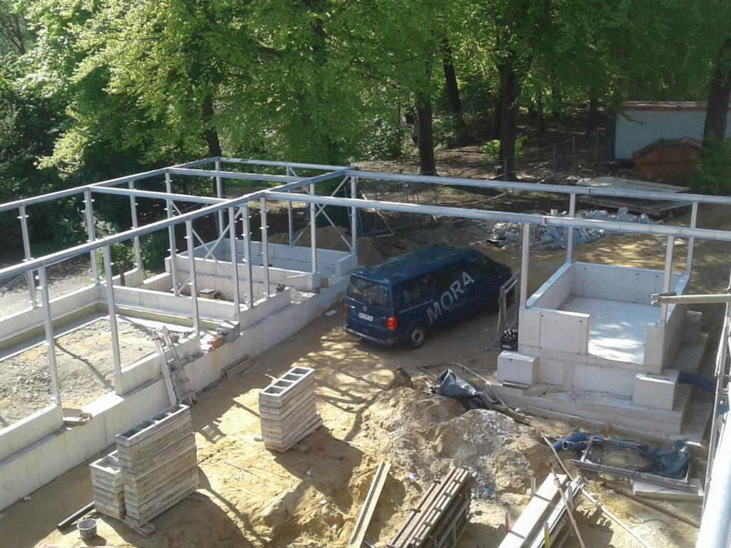INT Bau Projekt Göpfert Weißenfels-4
